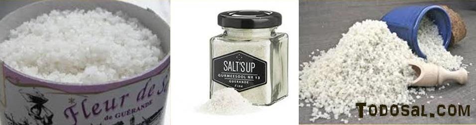Sal-guerande